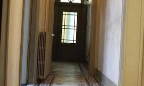 chambre hote amiens une maison en ville chambre d hote amiens arrondissement d