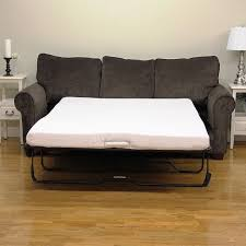 Sleeper Sofa Mattress Cover Design Ideas Sofa Sleeper Mattress Pad Bed Replacement With Regard