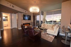 urban living burnett real estate