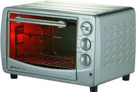 bajaj 28 litre 2800 tmcss oven toaster grill otg price in india