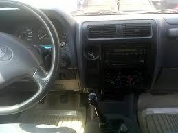 clean 2001 toyota prado landcruiser for sale u003d n1 5m only autos