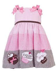 baby clothes for girls rare editions baby infant girls pink