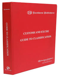 lexisnexis law books early reference customs handbook lexisnexis south africa