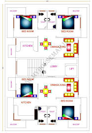 Tora Home Design Reviews by 100 Home Design Map Images House Plan Of 30 Feet By 60 Feet