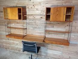 Office Desks Furniture by Furniture Office Desk Furniture Office Shelving Shelving Unit