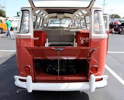 volkswagen old van interior 1962 volkswagen microbus information and photos momentcar