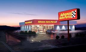 advance auto parts store hours location near me
