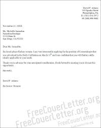 11 cosmetologist cover letters authorize letter