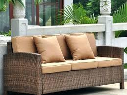 Garden Treasures Patio Furniture Replacement Cushions Garden Treasures Replacement Cushions Stunning Garden Treasures