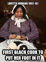 Funny Black History Memes - black history funny memes quickmeme