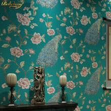 stin with danke mit mosaic großhandel mosaic wallpaper gallery billig kaufen mosaic