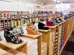 dsw designer shoe warehouse canada to fashionistas - Designer Shoe Outlet