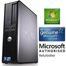 Cheap Desk Top Computers Desktop Computers Ebay