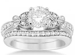 best wedding rings the best 10 women s engagement rings women daily magazine