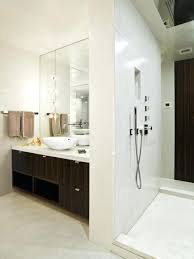 new bathroom designs hondaherreros com new york bathroom design nyc of nifty with photo best designlatest designs images for small spaces