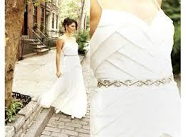 home for beautiful gowns informal designer wedding dresses for