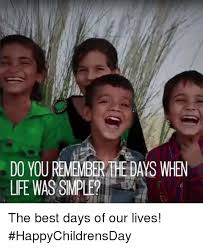 Days Of Our Lives Meme - 25 best memes about days of our lives days of our lives memes