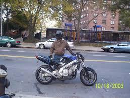 honda cbr 600 f2 max u0027s 1992 cbr f2 streetfighter