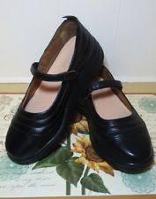 Dr Comfort Footwear Australia Womens Diabetic Shoes Ebay