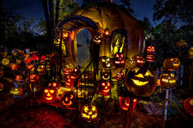 providence beckons with fall festivals halloween fun boston herald
