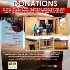 Build A House Website Mr Moudy Mudzielwana On Twitter