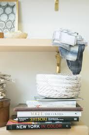100 home textile designer jobs uk ba fashion and textile