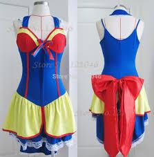 snow white witch costume aliexpress com buy fantasy women snow queen costume snow white