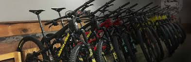 yuba expeditions downieville shuttle and bike shop