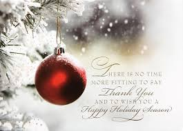 christmas greetings sample top christmas wishes messages and