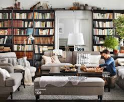 stealable ideas from ikea catalog 2016 house mix