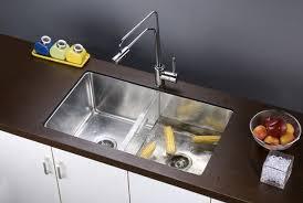 metal kitchen sink and cabinet combo untitled document undermount kitchen sinks modern kitchen