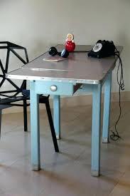 table de cuisine formica table cuisine gallery of table cuisine table