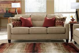 Ashley Sofa Set by Epic Couches Ashley Furniture 63 On Modern Sofa Inspiration With