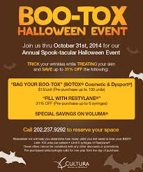 Halloween Events Redondo Beach Visitors Bureau Cultura Annual Halloween Event Save On Injectables And Fillers