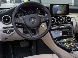 mercedes c class 2015 model 10 things you need to about the 2015 mercedes c class