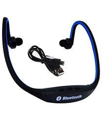 Headset Bluetooth Samsung Ch m stark samsung ch t 322 wi f compatible wireless bluetooth headset