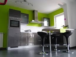 cuisine 5 photos lara gris et vert newsindo co