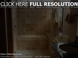 yellow bathroom decor ideas bathroom bathroom ideas hgtv in