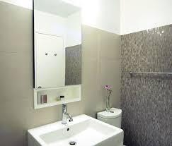nyc bathroom design small york bathroom brightpulse us