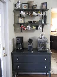kitchen coffee bar ideas the coffee bar take 2 the to my coffee
