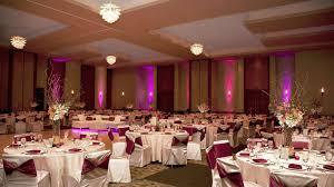 wheeling weddings the westin chicago north shore hotel