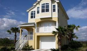21 artistic 3 story house plans small lot building plans online