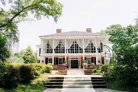 Wedding Venues In Atlanta Ga The Estate Venue Atlanta Ga Weddingwire