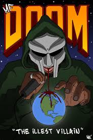 39 best mf doom images on pinterest hiphop hip hop art and music