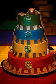 best 25 harry potter themed wedding ideas on pinterest harry
