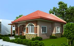 Small House Design Philippines Small House Plans Home Act