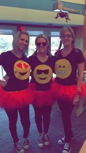 emoji costume emoji costume costumes emoji costume emoji and