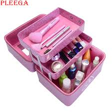 Cheap Professional Makeup Online Get Cheap Professional Makeup Bag Big Aliexpress Com