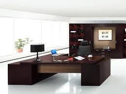 small office decorating ideas office design small office layout ideas home office setup ideas