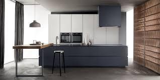 Designs Of Kitchens In Interior Designing Italian Modern Design Kitchens Obliqua By Ernestomeda